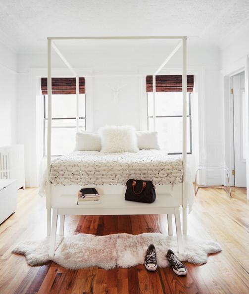 Ikea Sheepskin Rug Large: Sheepskin Rugs