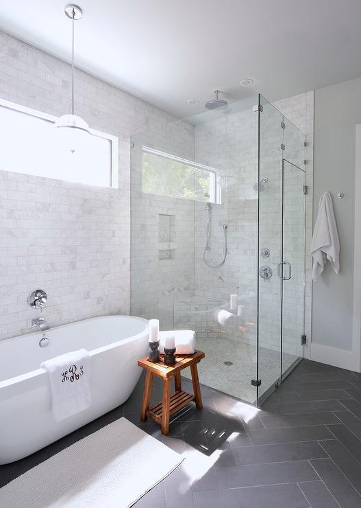 above-the-tub-pendant-full-height-marble-bathroom-backsplash.jpg